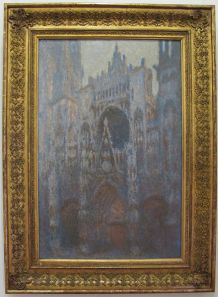 monet_catedral_rouen