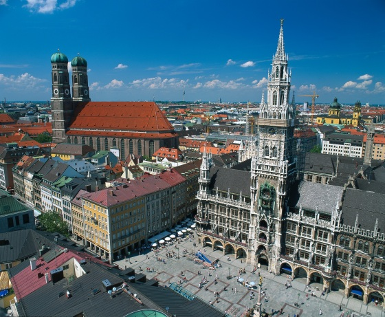 munich_panoramica