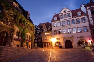 plaza_quedlinburg