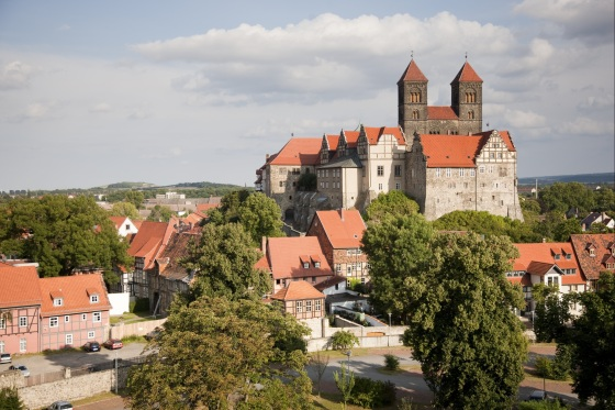 Quedlinburg_panoramica