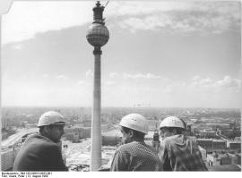 torre_tv_berlin_1969
